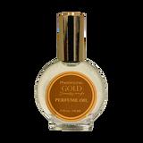 Pheromone® Gold Perfume Oil .5 oz