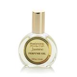 Pheromone® Jasmine Perfume Oil .5 oz