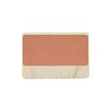 Blush Refill .25 oz - Picasso Peach