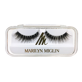 The Marilyn Lash Closed Case