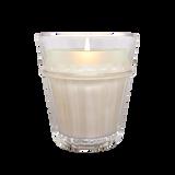 Pheromone Scented Candle 3 oz.