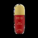 Pheromone® Red INTENSE Eau De Parfum 3.4 - NEW