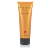 Pheromone® Fluid Gold 3 oz.