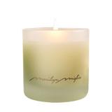 Destiny® Scented Candles 7.5 oz