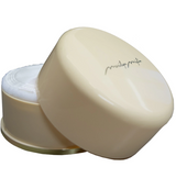 Pheromone® Gold Dust Powder 3 oz