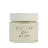 Destiny® Body Therapy 4 oz