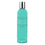 Destiny® Ultimate Conditioning Shampoo 8 oz