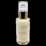 Pheromone® Luxurious Body Moisture 2 oz
