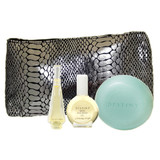 "Destiny® ""Thinking Of You"" Gift Set"