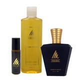 "M® For Men ""Essentials""Gift Set"