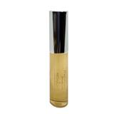 Pheromone® Midnight - Eau De Parfum Rollerball .33 oz