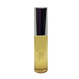 Guilty Pleasure 112 - Eau De Parfum Rollerball .33 oz
