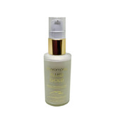 Pheromone® Fluid Gold 2 oz