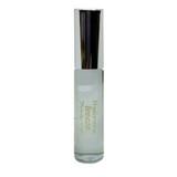 Pheromone Breeze - Eau De Parfum Rollerball .33 oz