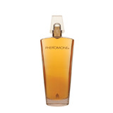Pheromone® Eau De Parfum 1.7 oz