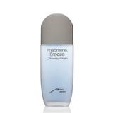 Pheromone® Breeze Eau De Parfum 1.7 oz