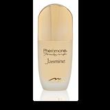 Pheromone® Jasmine Eau De Parfum 1 oz