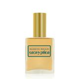 Encryption Eau De Parfum 1 oz