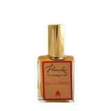 Provoke Eau De Parfum 1 oz