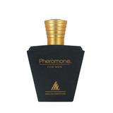 Pheromone® For Men Cologne 1.7 oz