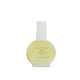 Destiny® Bath & Body Perfume Oil .47 oz