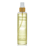 Pheromone® Fragrance Hair Mist 4 oz - NEW!