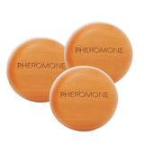 Pheromone®  Scented Soap 3.5 oz/each