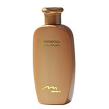 Pheromone® Golden Bath & Shower Gel 8 oz