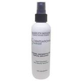 Scentsational Hand Sanitizer - Spray 8 oz  NEW