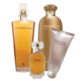 "Pheromone® ""Ultimate Luxury"" Gift Set - NEW"