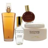 "Pheromone® ""Sensual Elegance"" Gift Set- NEW"