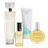 "Destiny® ""Moments"" Gift Set - NEW"