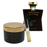 "Fo-Ti-Tieng ""Enchanting"" Gift Set - NEW"