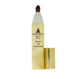 112 Brush On Fragrance - Eau De Parfum .75 oz -NEW