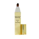 Pheromone® Brush On Fragrance - Eau De Parfum .75 oz - NEW