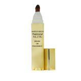 Pheromone® Musk Brush On Fragrance - Eau De Parfum .75 oz - NEW