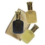 Pheromone® Collectible Treasures / Perfumes - NEW