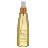 Sensual Amber Hydrating Fragrance Body Spray 8 oz - NEW