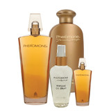 "Pheromone® ""Adventure"" Gift Set - NEW"