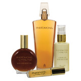"Pheromone® ""Worldly"" Gift Set - NEW"