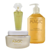 "Magic ""Spellbound"" Gift Set - NEW"