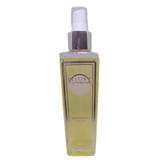 Destiny® Hydrating Fragrance Body Spray 8 oz - NEW