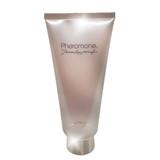 Pheromone® Hand Crème 6.7 oz - NEW