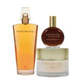 """Pheromone® """"Enchanting"""" Gift Set - NEW"""