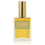 Nirvana Eau de Parfum 1 oz