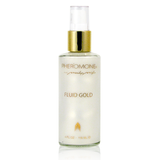 Pheromone® Fluid Gold 4 oz