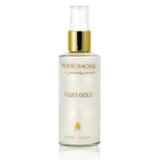 Pheromone® Fluid Gold 4 oz