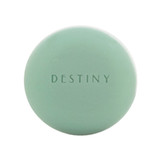 Destiny Scented Soap Single