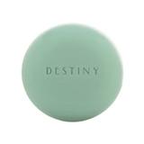 Destiny Scented Soap Single