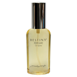 Destiny Perfume Oil Spray 2 oz.